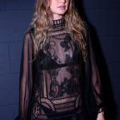 Gigi Hadid sexy