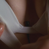 Gillian Anderson oops