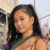 Gina Huynh