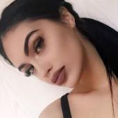 Nackt Gina Lorena  Top Rated