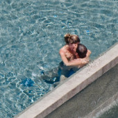 Gisele Buendchen leaked nudes