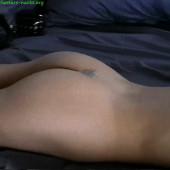 Giulia Siegel Sex