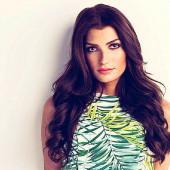 Giuliana Farfalla germanys next topmodel