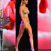 Giuliana Farfalla nude