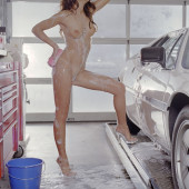 Giuliana Marino nude