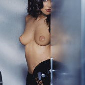 Giuliana Marino playmate des jahres