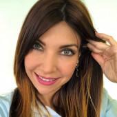 Gloria Ordonez