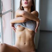 Gloria Sol nude photos