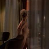 Goldie Hawn nackt
