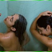 Golshifteh Farahani naked