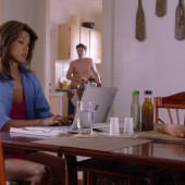 Grace Park hawai five oh