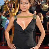 Confirm. was Hot pussy pics of grace park have hit