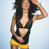 grace-park-full-nude-mature-blonde-wife-creampie-pictures