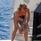 Gwyneth Paltrow oops
