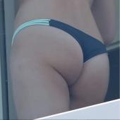 Hailee Steinfeld ass
