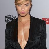 Hailey Clauson sexy