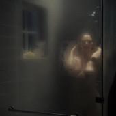 Haley Bennett naked