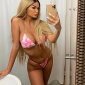 Haley Cureton