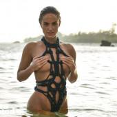 Haley Kalil naked