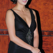 Han Sung-ju leaks