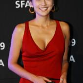 Han Sung-ju oops