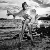 Hana Jirickova naked