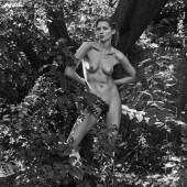 Hana Jirickova nude