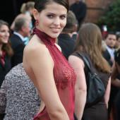 Hana Nitsche sexy