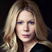 Hanna Alstroem
