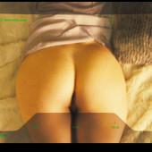 Hanna Alstroem leaked nudes