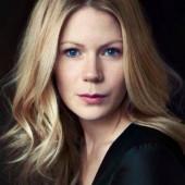 Hanna Alstroem sexy