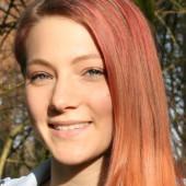 Hanna Bohnekamp