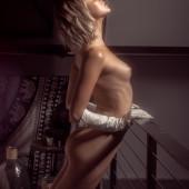 Hannah Glasby