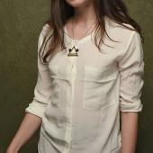 Hannah Gross mindhunter