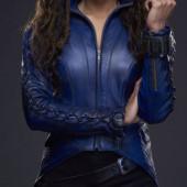 Hannah John-Kamen Black Mirror