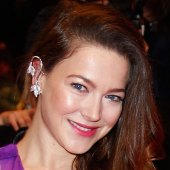 Hannah-Rebecca Herzsprung