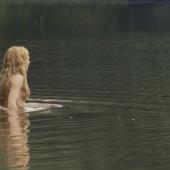 Hannah-Rebecca Herzsprung naked