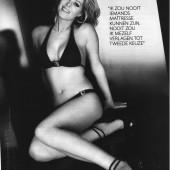 Hanne Troonbeeckx body