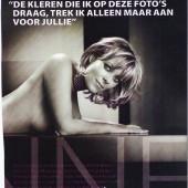 Hanne Troonbeeckx nude
