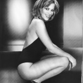Hanne Troonbeeckx sexy