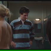 Hayden Panettiere nude scene