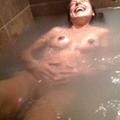 Hayley Atwell private nudes