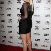 Hayley Hasselhoff sexy