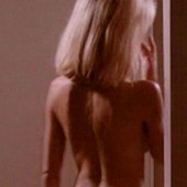 Heather Locklear Nude Topless Pictures Playboy Photos Sex Scene