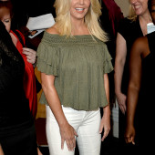 Heather Locklear today