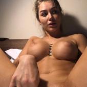 Heidi Grey