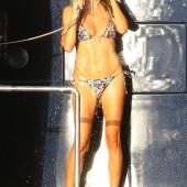 Heidi Klum sexy