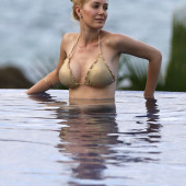 Heidi montag completely naked pictures, porn ass xxx imagenes full vajinal