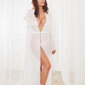 Helen Flanagan sexy