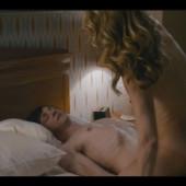 Helen Hunt Nude Topless Pictures Playboy Photos Sex Scene Uncensored